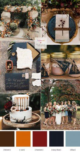 paleta-de-cores-para-casamento- (104)