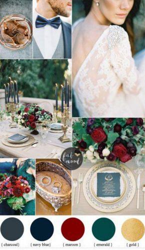 paleta-de-cores-para-casamento- (106)