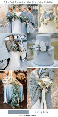 paleta-de-cores-para-casamento- (117)