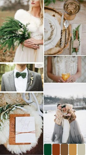 paleta-de-cores-para-casamento- (122)