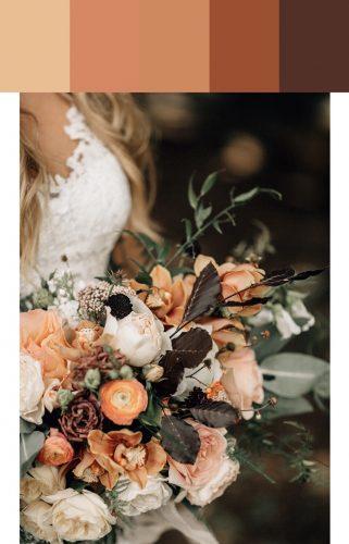 paleta-de-cores-para-casamento- (14)