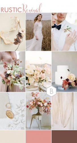 paleta-de-cores-para-casamento- (2)