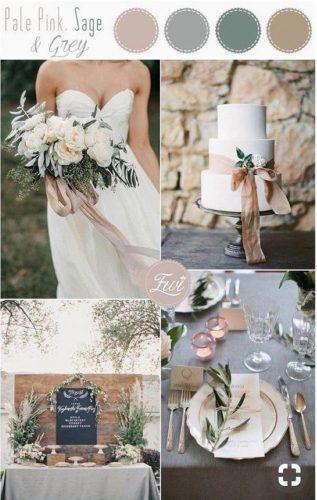 paleta-de-cores-para-casamento (2)