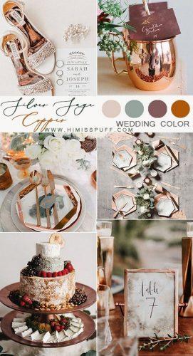 paleta-de-cores-para-casamento- (3)