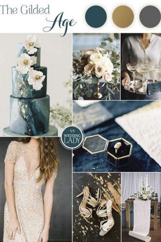 paleta-de-cores-para-casamento (3)
