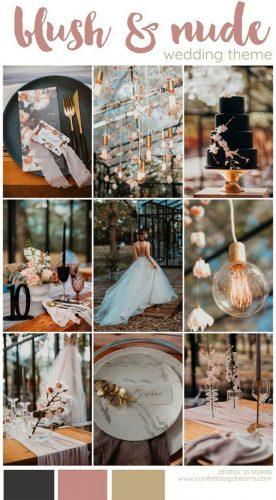 paleta-de-cores-para-casamento- (4)