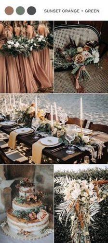 paleta-de-cores-para-casamento (4)