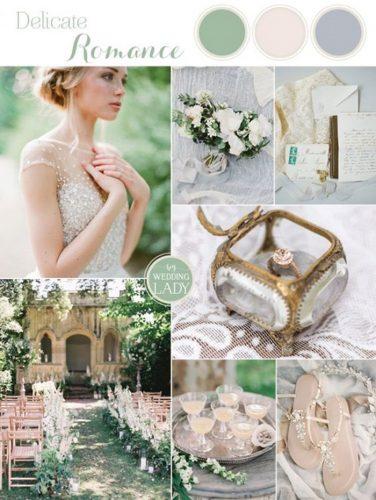 paleta-de-cores-para-casamento- (5)