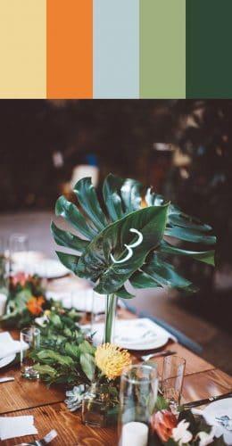 paleta-de-cores-para-casamento- (66)