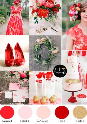 paleta-de-cores-para-casamento- (7)