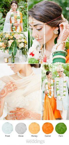 paleta-de-cores-para-casamento- (71)