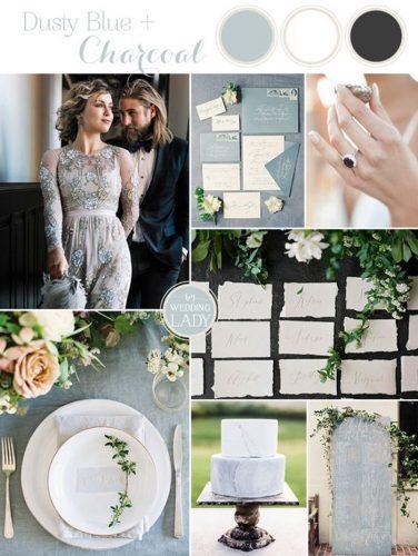 paleta-de-cores-para-casamento- (8)