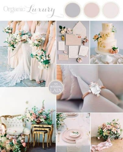 paleta-de-cores-para-casamento (8)