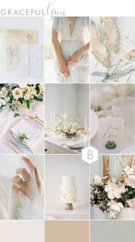 paleta-de-cores-para-casamento- (82)
