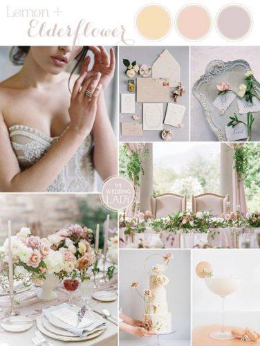 paleta-de-cores-para-casamento- (84)