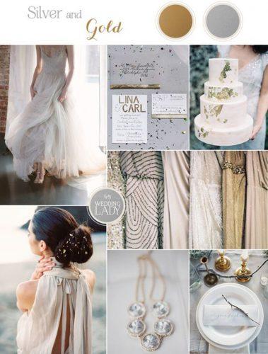 paleta-de-cores-para-casamento- (85)