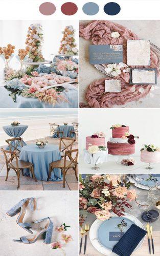paleta-de-cores-para-casamento- (87)