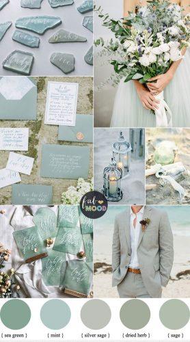 paleta-de-cores-para-casamento (9)