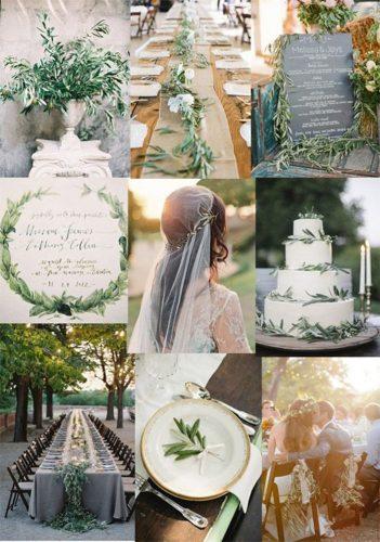 paleta-de-cores-para-casamento- (9)