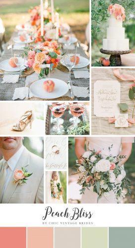 paleta-de-cores-para-casamento- (96)