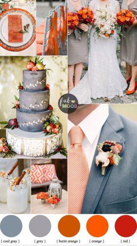 paleta-de-cores-para-casamento- (99)