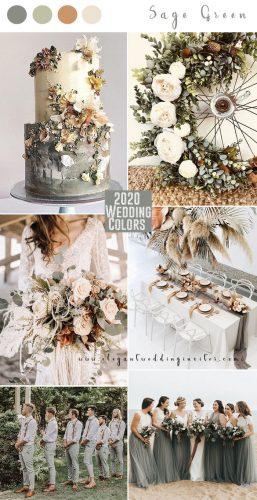 paleta-de-cores-para-casamento-praia (12)