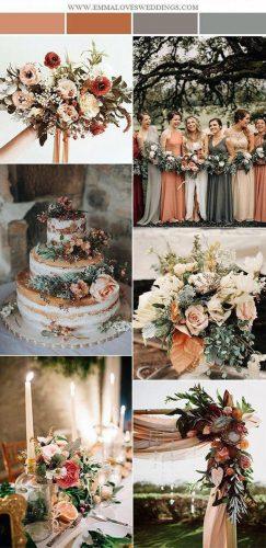 paleta-de-cores-para-casamento-praia (3)