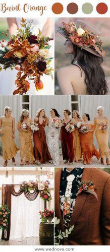 paleta-de-cores-para-casamento-praia (7)
