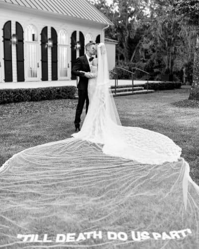 vestido-de-noiva-2020-bordados-1-haileybieber
