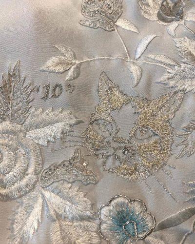 vestido-de-noiva-2020-bordados-1-hermionedepaula