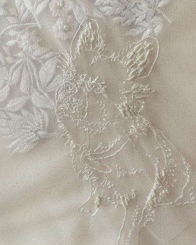 vestido-de-noiva-2020-bordados-2-