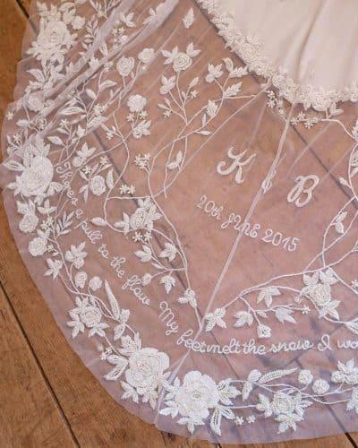 vestido-de-noiva-2020-bordados-3