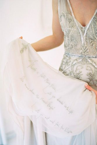 brroklyn grange wedding documentary style nono cliche