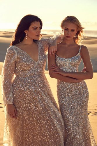 vestido-de-noiva-2020-brilho-onedaybridal (1)
