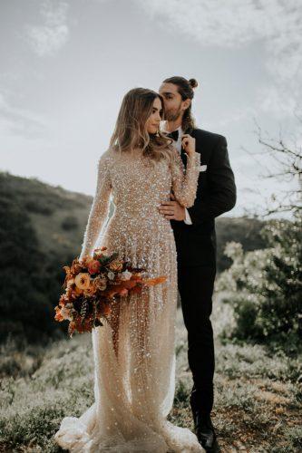 vestido-de-noiva-2020-brilho-onedaybridal (2)