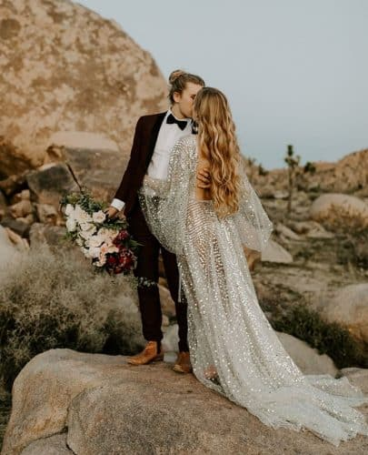 vestido-de-noiva-2020-brilho-onedaybridal (5)