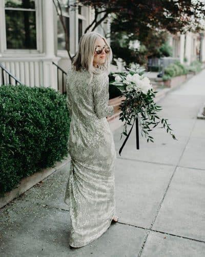 vestido-de-noiva-2020-brilho-onedaybridal (6)