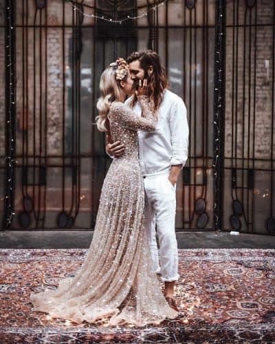 vestido-de-noiva-2020-brilho-onedaybridal (7)