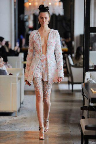 vestido-de-noiva-2020-calca-e-shorts (10)