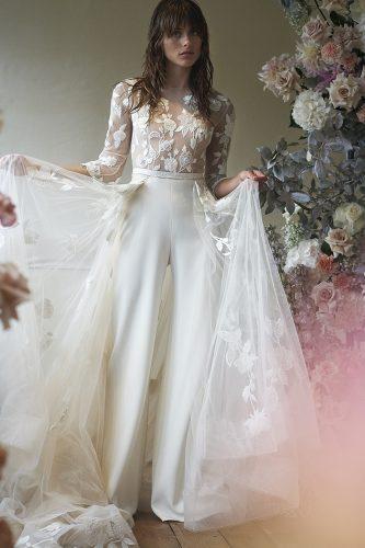 vestido-de-noiva-2020-calca-e-shorts (11)