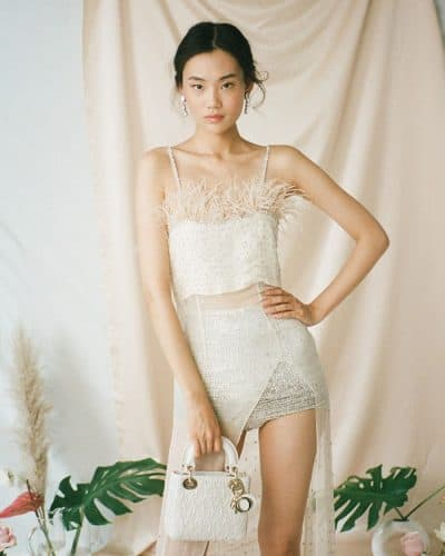vestido-de-noiva-2020-calca-e-shorts (5)