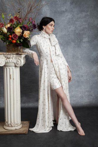 vestido-de-noiva-2020-calca-e-shorts (7)