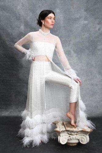 vestido-de-noiva-2020-calca-e-shorts (8)