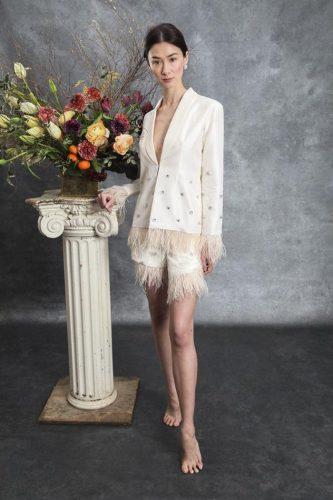 vestido-de-noiva-2020-calca-e-shorts (9)