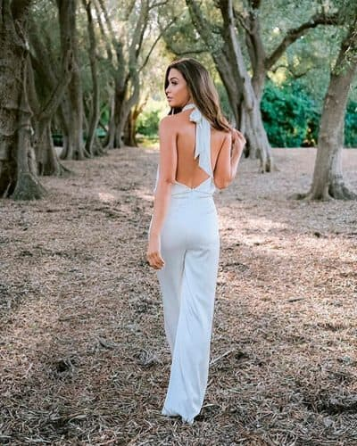 vestido-de-noiva-2020-calca-e-shorts-daphnenewmandesign (1)
