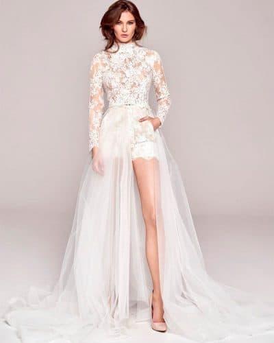 vestido-de-noiva-2020-calca-e-shorts-etsy (12) cópia