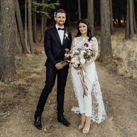 vestido-de-noiva-2020-calca-e-shorts (3)