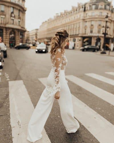vestido-de-noiva-2020-calca-e-shorts-rimearodaky (6)
