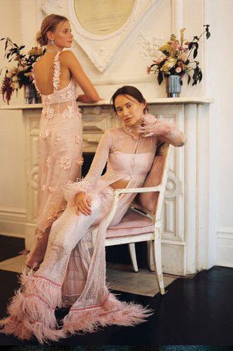 vestido-de-noiva-2020-duas-pecas (12)