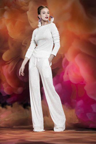 vestido-de-noiva-2020-duas-pecas (13)